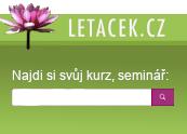 letacek.cz